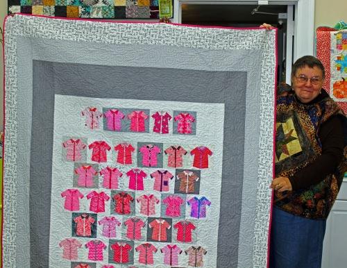 Pink Shirts winner.jpg