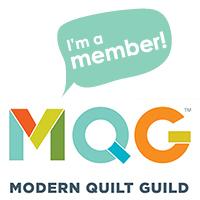 MQG Im a member