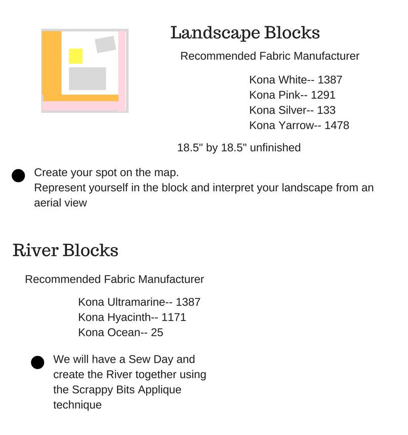 landscape-block-instructions