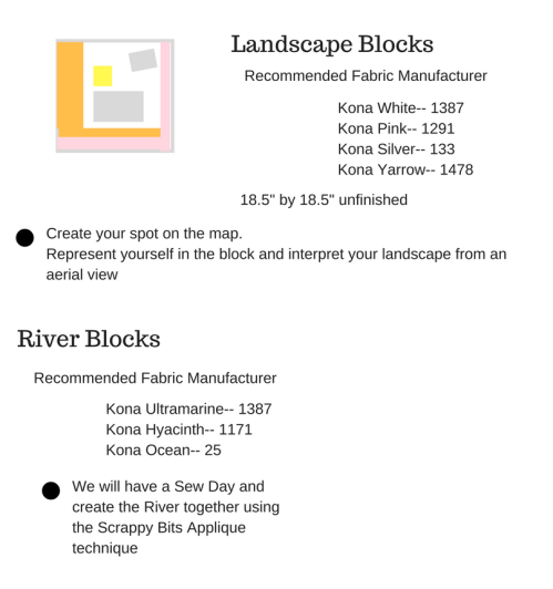 landscape-block-instructions