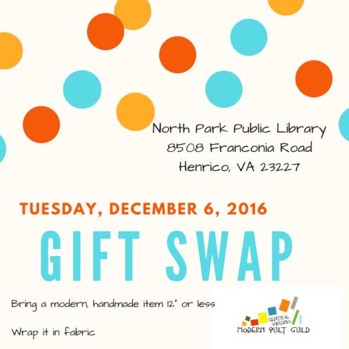 gift-swap-2016