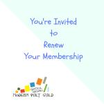 renew-your-membership-1