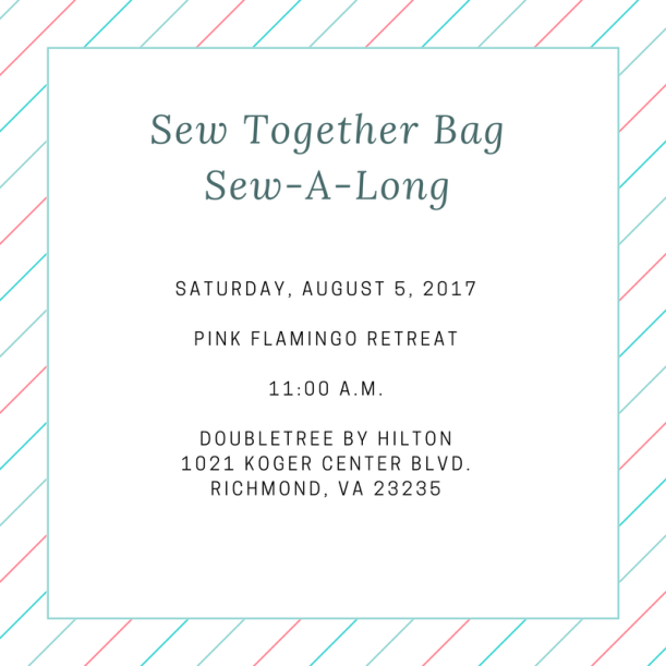 SEW TOGETHER BAG (1)