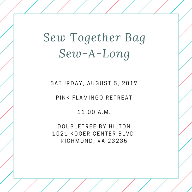 SEW TOGETHER BAG (1)
